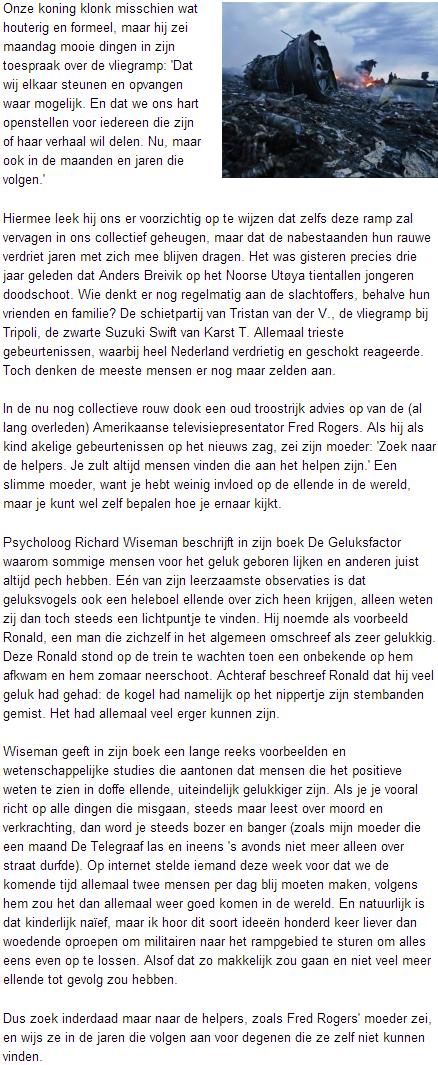 Zoek_de_helpers.png