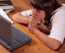 zwanger prive ontvangst anonieme chat site