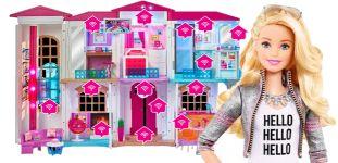 Hello-Barbie-Dreamhouse.jpg