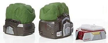 Marvel-Avengers-uitrusting.jpg