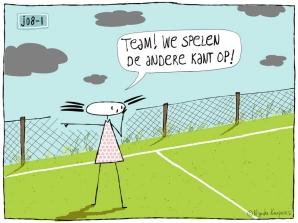 www.elkedageentekening.nl