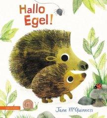 Hallo Egel!