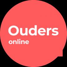 logo ouders online