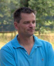 Paul Morsch