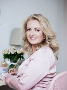Chantal Van der Vet