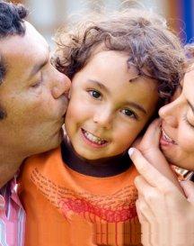 Afbeelding: Kop op ouders!