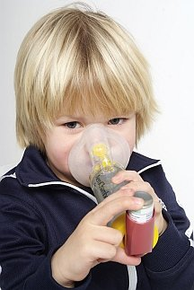 wat te doen bij verkoudheid kind