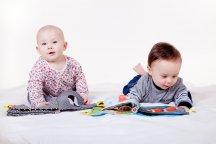 kinderopvang verzekering