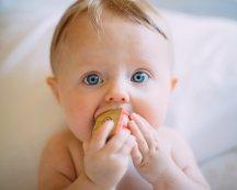 ogen zicht baby babysee app