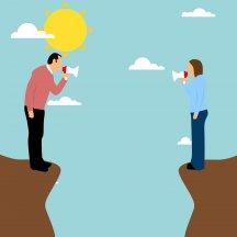 scheiding echtscheiding ouders