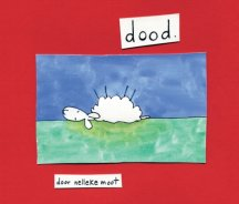 Cover: Dood