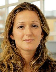 Esther Schoneveld - advocaat