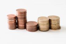 Financiële opvoeding