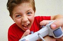 Worden Kinderen Druk Van Mediagebruik Ouders Online