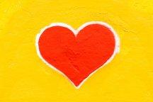 knutseltips valentijnsdag