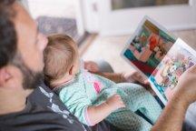 kinderboeken tips