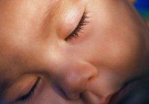 Kussen Voor Kinderen : Dekens dekbedden en kussens ouders online