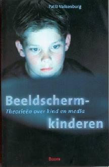 Nieuw Drie boeken over kinderen en commercie | Ouders Online IM-83