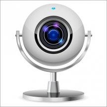 gratissexfilm nl seks webcam