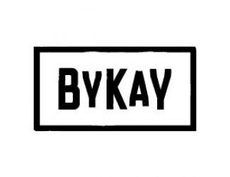 Winactie ByKay