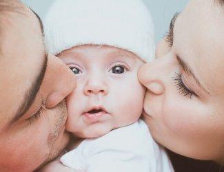 Checklist baby: dit moet je regelen