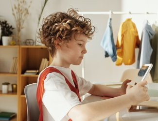 Hoe weet ik of mijn kind een leerachterstand heeft?