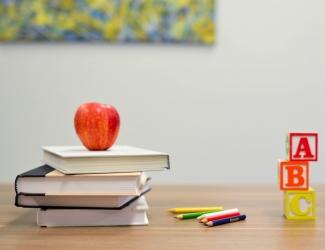basisschool keuze