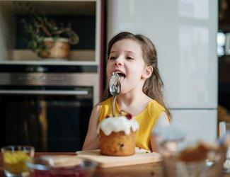 Hoeveel suiker mag een kind per dag?