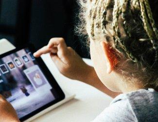 video mediaopvoeding