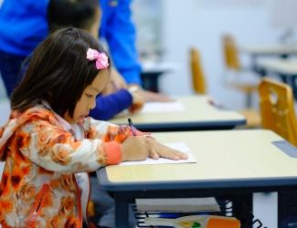 Onderwijsvormen dalton montessori vrije school
