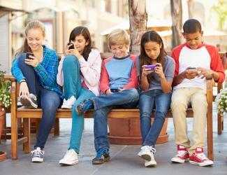 roaming roamingkosten buitenland
