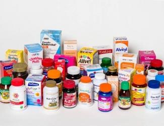 vitamine D onderzoek consumentenbond multivitamines