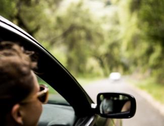 snelweg sprookjes