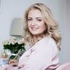 Chantal Van der Vet - Vane